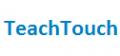 TeachTouch