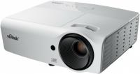 Мультимедийный проектор Vivitek D557WH