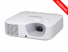 Безламповый проектор Casio XJ-V10X