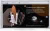 Интерактивный дисплей SPNL-4084 с ключом активации SMART Notebook (84 дюйма)