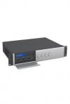 FreeSpace® DXA 2120 Digital Mixer/Amplifier