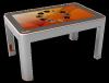 Интерактивный стол Promethean ActivTable