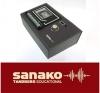 SANAKO LAB 100 Магнитофон для лингафонного класса