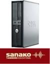 Видео-модуль для лингафонного программного комплекса SANAKO Study