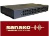 SANAKO LAB 100 Соединительный модуль ( 1-32 участника)